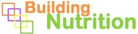 Building Nutrition
