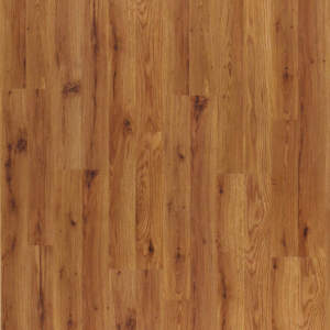 meadowbrook oak pergo flooring