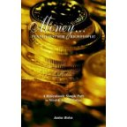 Money Not Just for Rich People Janine Bolon